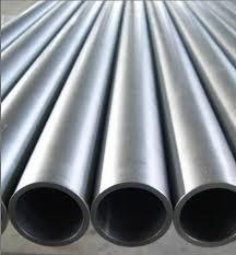 AISI 1018 Pipe