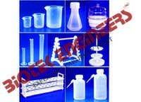 Lab Plasticware Manufacturer