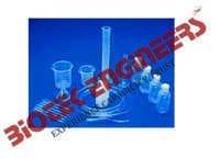 Plasticware Manufacturer