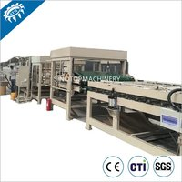 Honeycomb Board Lamination Machine