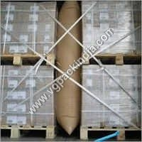 Heavy Duty Dunnage Air Bag