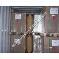 Industrial Dunnage Air Bag