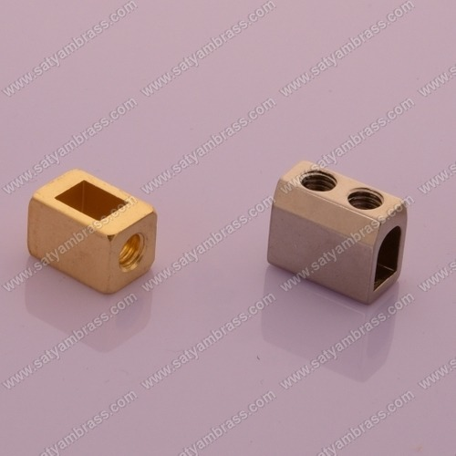 Brass Switch Terminal