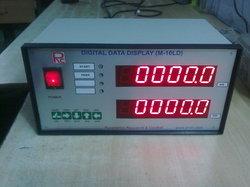 UTM Tensile Machine Controllers