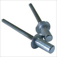 Sealed Blind Rivet