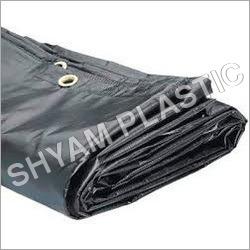 Waterproof Tarpaulin Ground Sheet