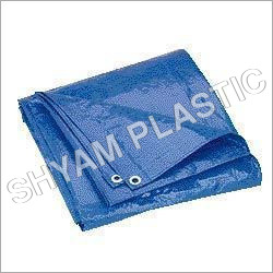 PVC Tirpal