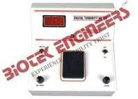 Nephelo Meters & Turbidity Meters