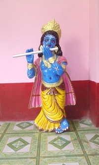 Lord Krishna Stachu