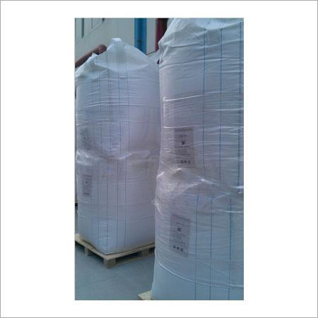 Pvc Processing Aid