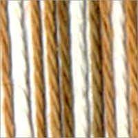 Cotton Dyes<