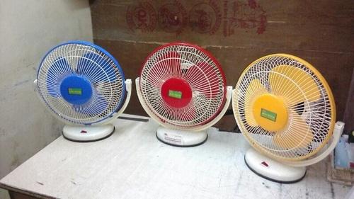 Premium Table Fan