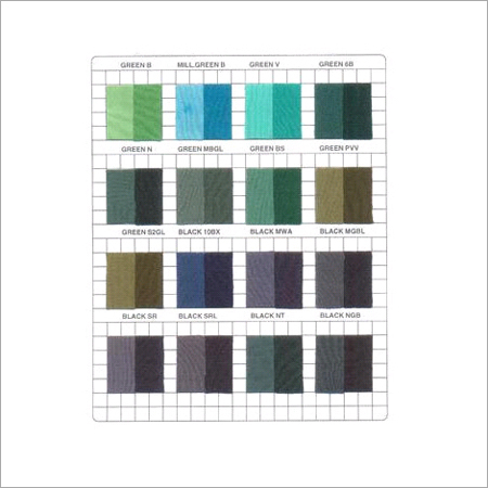 Leather Mix Color Dyes