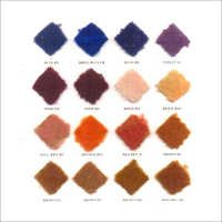 Bifunctional Dyes