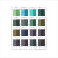 Colour Dyes