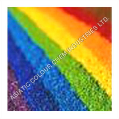 Pigment Powder