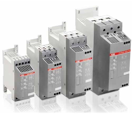 abb soft starters abb soft starters manufacturer service provider rh superelectrical co in abb pst soft starter user manual abb pst soft starter user manual