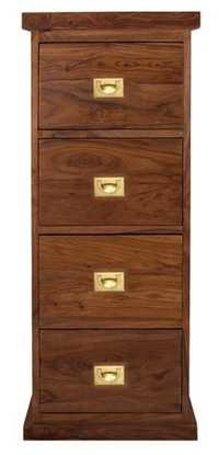 Chest Drawer (8)