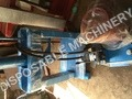 Lever Type Hydraulic Machine