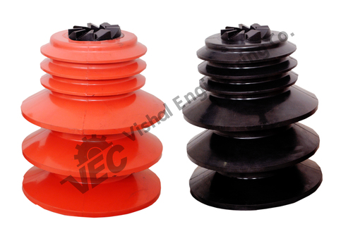 Combination Cementing Plugs