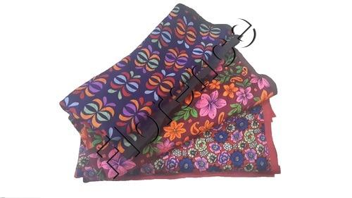 Gudar Chenille Blanket