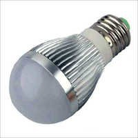 Power LED Bulbs