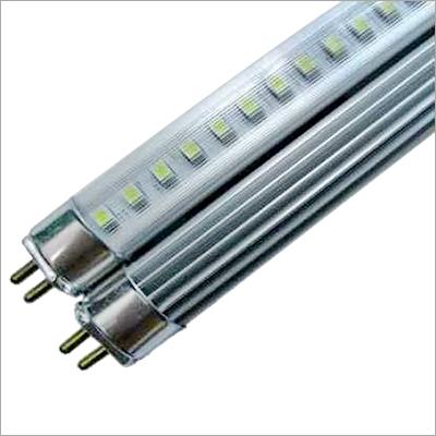 LED Tube T5