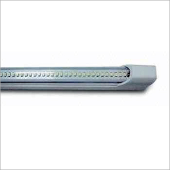 LED Tube T5 Bracket Mount