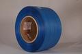12mm PP Blue Strap