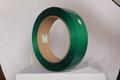 Polyester (PET) Strap 16mm