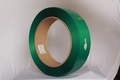 12mm Polyester Strapping Band