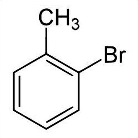 2 Bromotoluene
