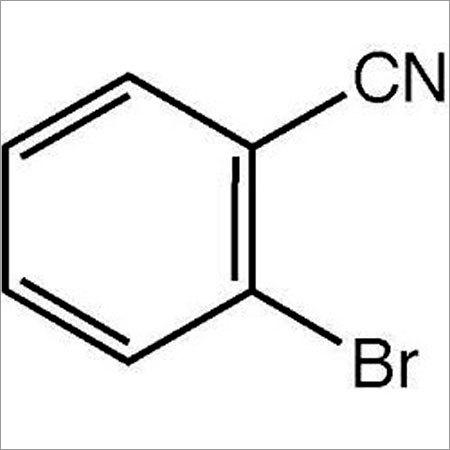 2 Bromobenzonitrile