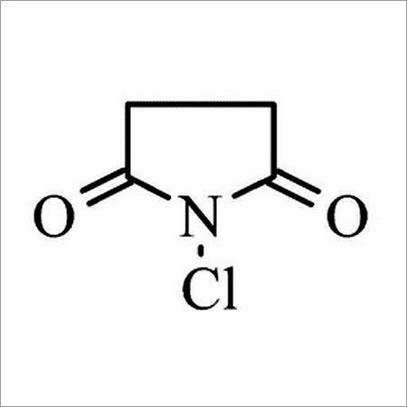 N Chlorosuccinimide