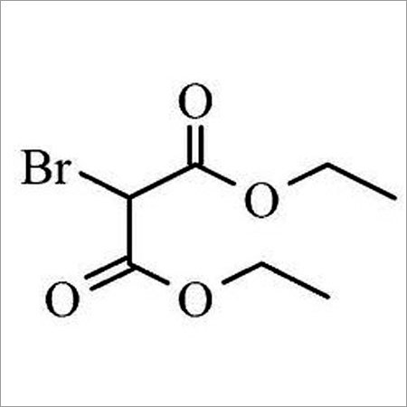 Diethyl Bromo Malonate