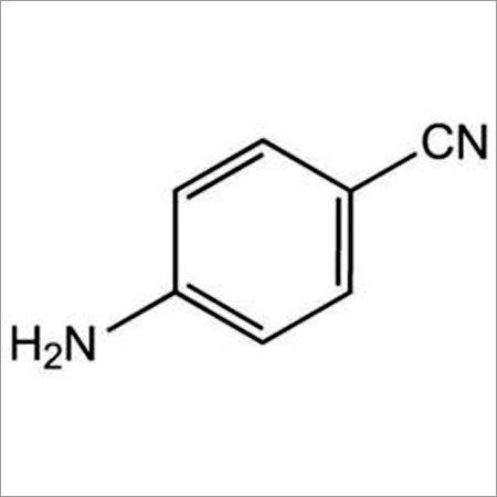 4 Aminobenzonitrile