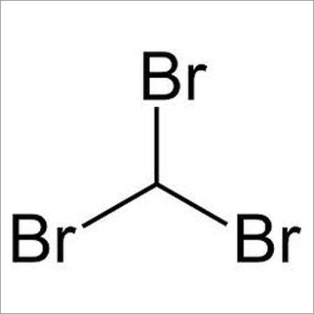 Bromoform