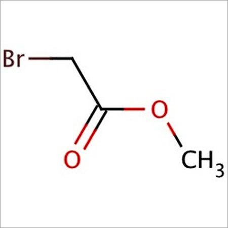 Methyl Bromoacetate