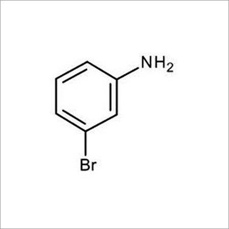 3 Bromoaniline