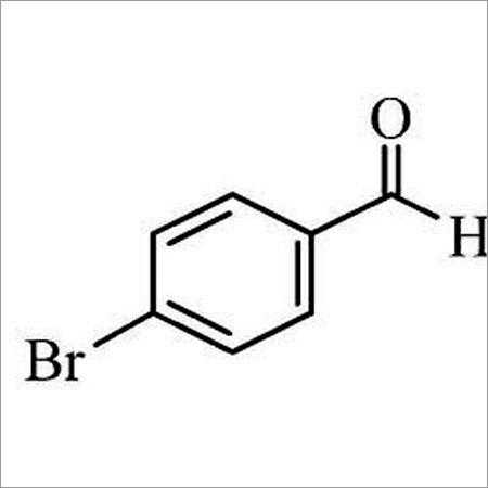 4 Bromo Benzaldehyde