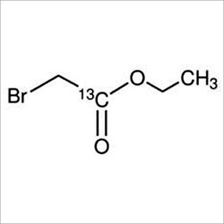 Ethyl Bromo Acetate 98%