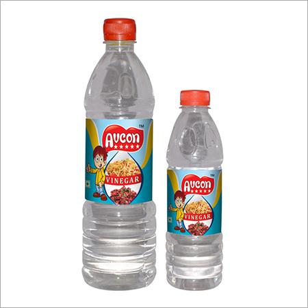 Liquid Vinegar