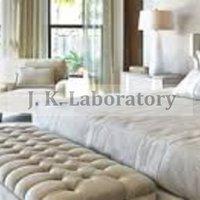 Housewares Testing Laboratory