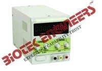 30V/3A - 4 Digit Display - Power Supply