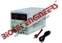 30V/5A - Power Supply