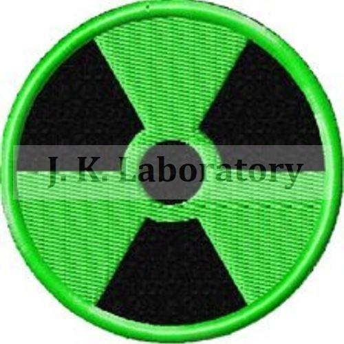 Nanotechnology Testing Laboratory