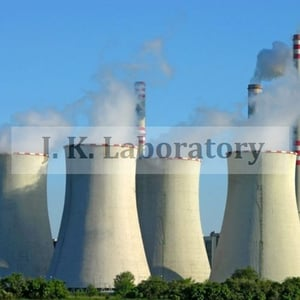 Power and Energy Testing Services