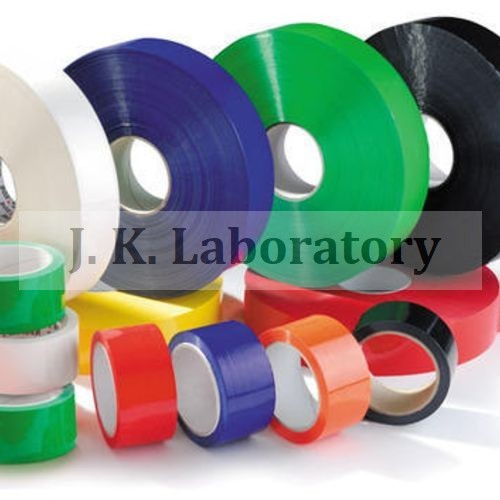Adhesives Testing Laboratory