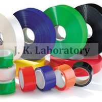 Adhesives Testing Services