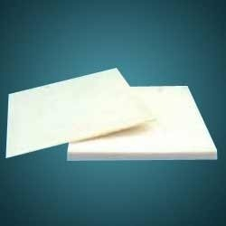 Industrial Cast Nylon Sheets